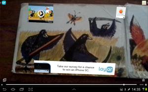 Screenshot_2014-07-15-14-35-32