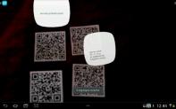 wpid-screenshot_2014-07-05-12-44-43.png