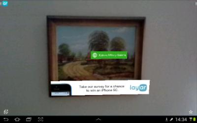 wpid-screenshot_2014-07-15-14-34-32.png