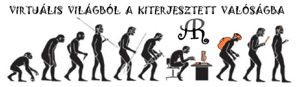 arevolucio2.png