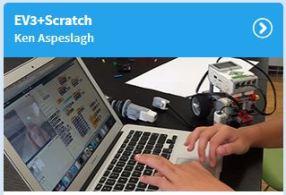 ev3 scratch