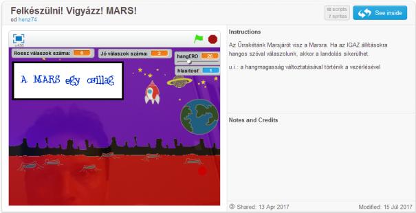 marsscratch