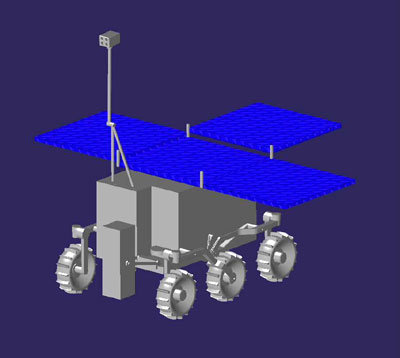 configuration_of_the_exomars_rover_node_full_image_2