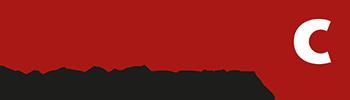 logo_craftar