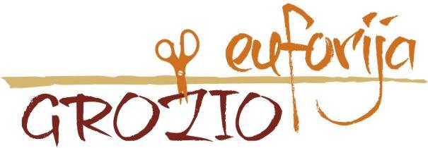 logo-euforiaofbeauty