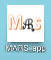 mars_app_ico