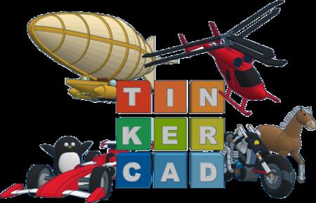450px-TinkerCAD