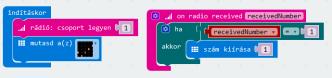RADIO_vevo