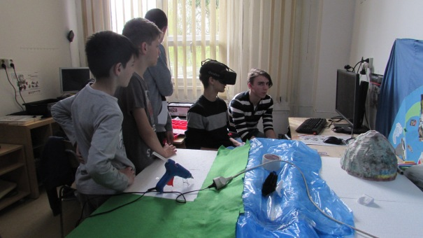 VR oculus Rift.JPG