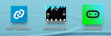 microbitappok.png