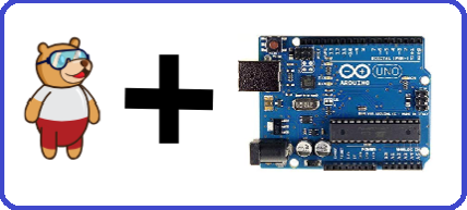 PictoBlox – a SCRATCH alapú platform Arduino programzásához