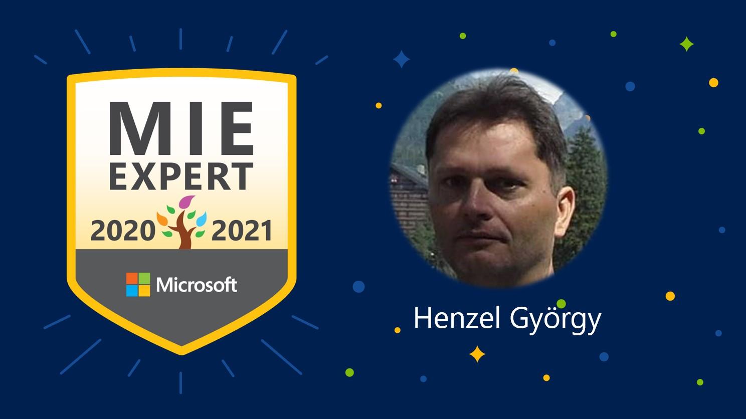 Microsoft Innovative Educator (MIE) Programja