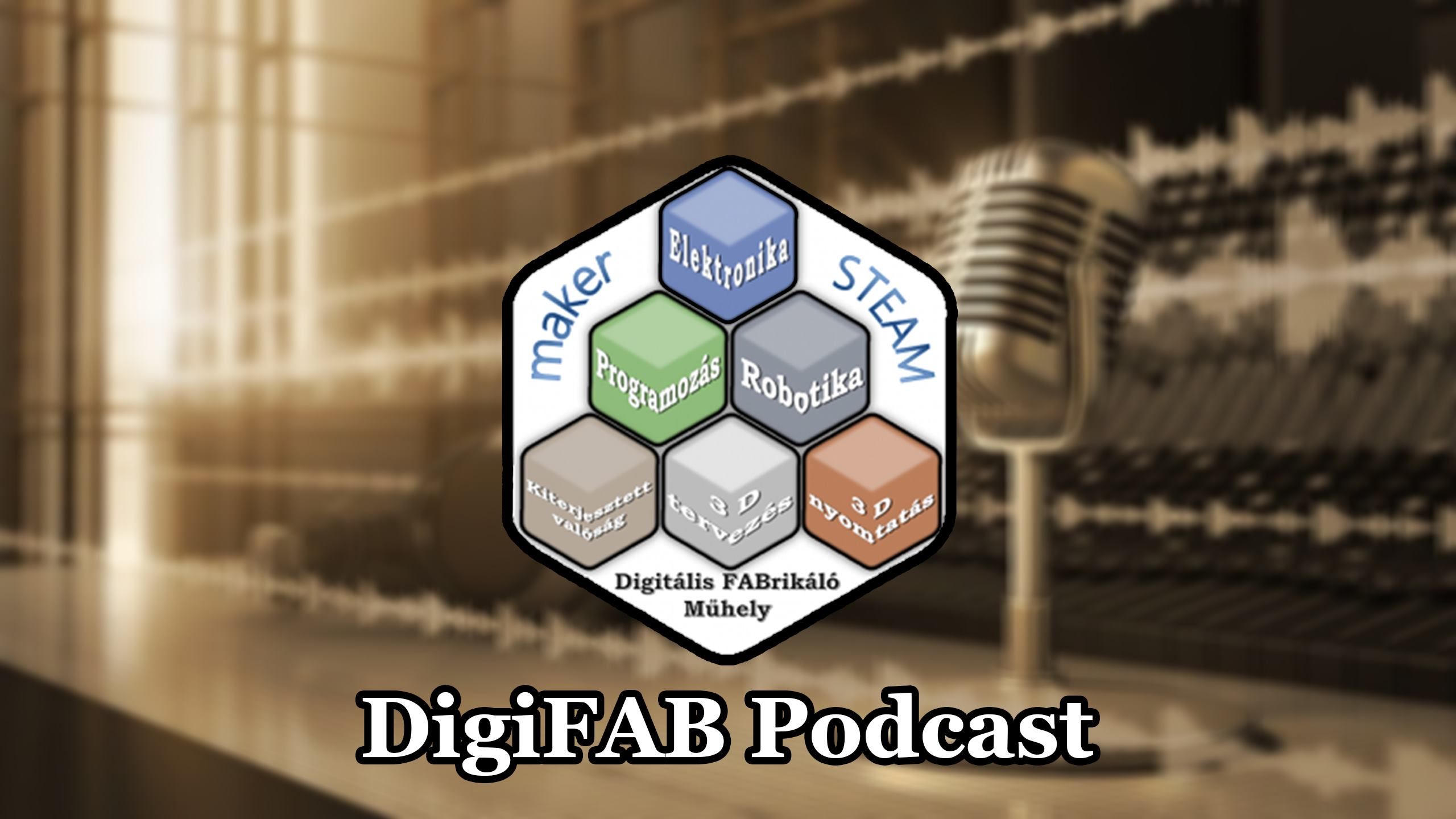 DigiFAB-Podcast